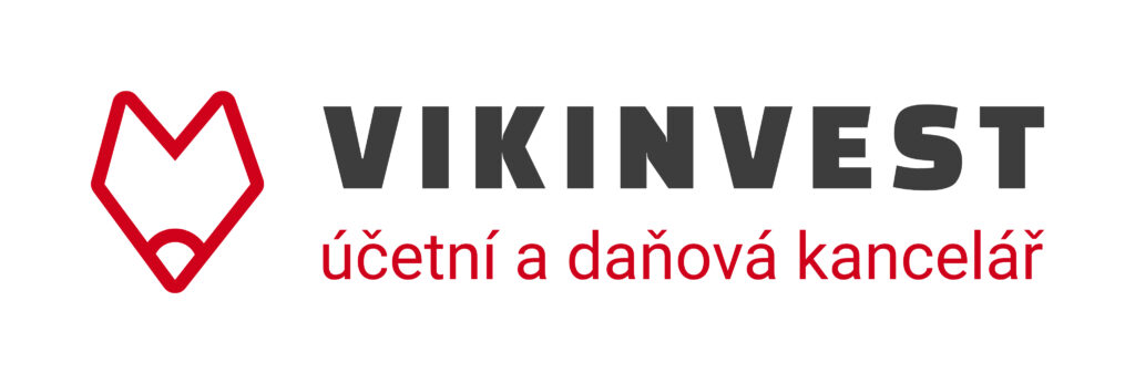 VIKINVEST logo