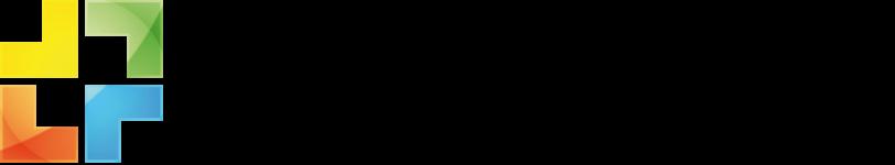idoklad-logo