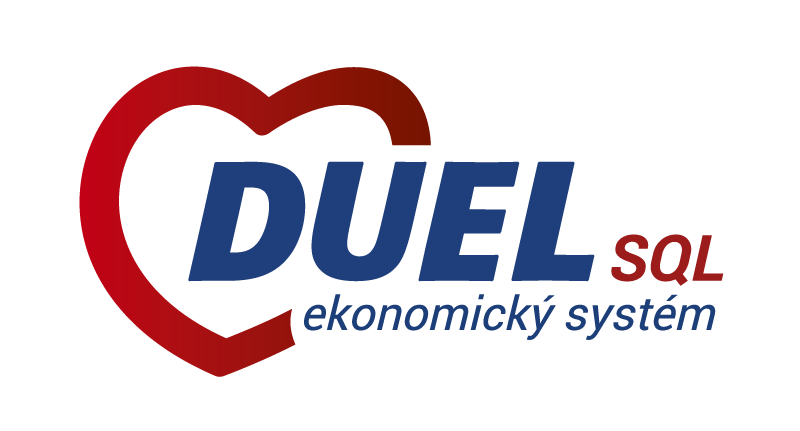 logo-duel-heart